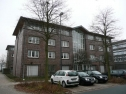 ID: 4183. Yield property in Germany