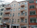 ID: 4246. Yield property in Germany