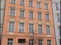 ID: 4407. Yield property in Germany