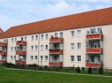 ID: 4639. Yield property in Germany