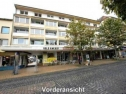 ID: 4648. Yield property in Germany