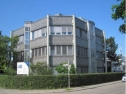 ID: 4756. Yield property in Germany