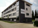 ID: 4814. Yield property in Germany