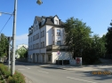 ID: 5239. Yield property in Germany