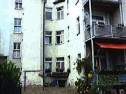 ID: 5247. Yield property in Germany