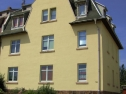 ID: 5250. Yield property in Germany