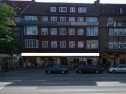 ID: 5256. Yield property in Germany