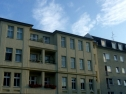 ID: 5535. Yield property in Germany