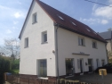 ID: 5747. Yield property in Germany